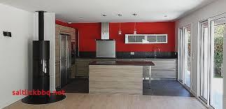 meilleur couleur pour cuisine meilleur couleur pour cuisine repeindre la cuisine meubles mur