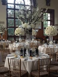 staten island wedding venues 31 best staten island wedding venues images on staten