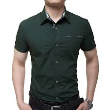 collection green dress shirts men pictures best fashion trends