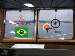 sola cure marine window blinds google