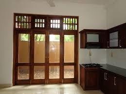 Windows Design Sri Lanka