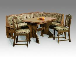 Kitchen Booth Table Sets by Booth Dining Room Set Provisionsdining Com