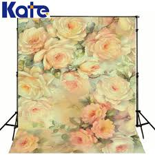 backdrops for sale only 25 00 flower painting picture backdrops for sale