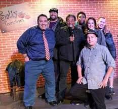 top comedy spots in sonoma county sonoma county official site