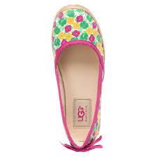 ugg sale promo code ugg slippers on sale coquette ugg australia tassy floral