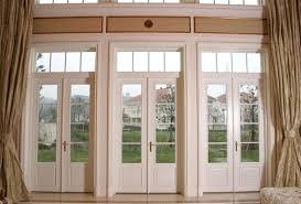 Patio Door Styles Patio Door Styles Exterior Exterior Doors And Screen Doors