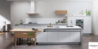 cuisinistes comparatif comparatif quel cuisiniste choisir selon projet cuisinity