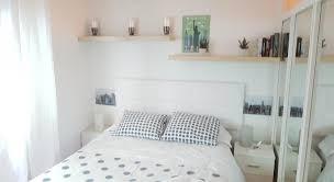 Santiago Bed Frame Apartamento Santiago Bernabeu Ifema Book Bed