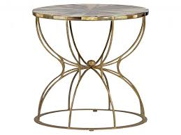 Brass Accent Table Furniture Brass Accent Table Lovely Spike Accent Table Brass