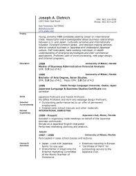 microsoft word template resume resume microsoft word skywaitress co