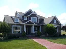 37 best new house exterior images on pinterest home doors and
