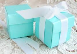 robin egg blue gift boxes 69 best aahhhh that blue box with white ribbon