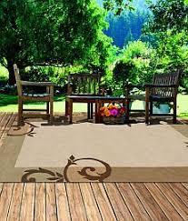 orange county flooring store tile carpet wood valley