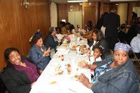 Seeking Dinner Zmbc Of Fort Worth A Church Seeking Jesus And Serving