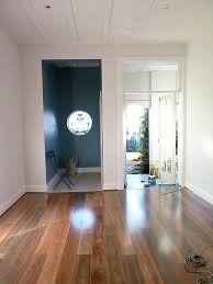 How To Paint An Interior Door by Focal Point Styling How To Paint Interior Doors Black U0026 Update