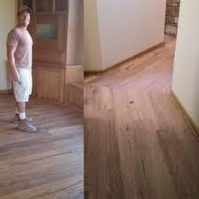 mountain flooring get quote flooring tehachapi ca 13