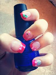 happy nails bellingham home facebook