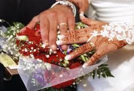 site mariage musulman rencontre musulmane et mariage musulman sur www inchallah