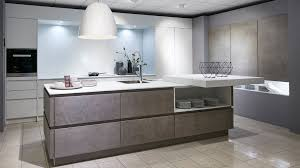cuisine schroder cuisine schroder idées de design maison faciles teensanalyzed us