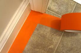 bathroom floor coverings ideas bathroom temporary bathroom flooring temporary bathroom floor cover