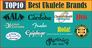 which brand is the best best ukulele brands 2017 top 10 in depth reviews and expert picks