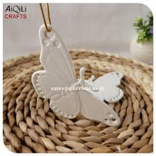 white ceramic ornaments white ceramic ornaments suppliers and