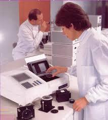 color spectrophotometer benchtop reflectance reflectascan