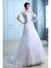 low cost wedding dresses low cost wedding dresses low cost wedding dresses low cost