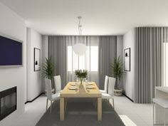 50 minimalist living room ideas for a stunning modern home gray