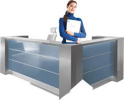 mobilier de bureau caen mobilier de bureau photocopieur à caen normandie vassard omb