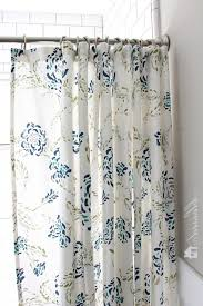 Cowboy Curtain Rods by Tj Maxx Shower Curtain Rod U2022 Shower Curtain Design