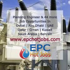 planning engineer jobs in dubai uae for americans hospital planning engineer and 44 more opportunities in dubai abu dhabi uae