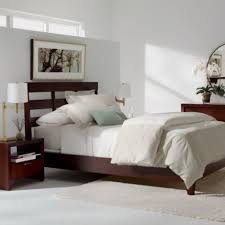 ethan allen bedroom set ethan allen bedroom sets beautiful in small home decoration ideas
