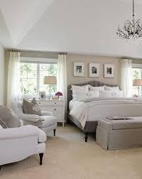 Big Bedroom Ideas Bedroom Bedroom Interior Design Interiors Big Decorating Ideas