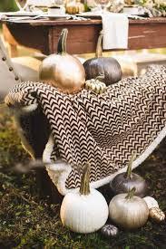 B Om El Tisch Die Besten 25 Chevron Tisch Ideen Auf Pinterest Chevron Stühle