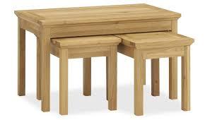 coffee tables stylish living room furniture ahf