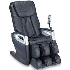 siege de shiatsu fauteuil de shiatsu achat vente fauteuil de