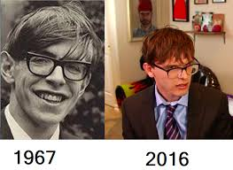 Stephen Hawking Meme - h3h3productions remember stephen hawking this is him now feel