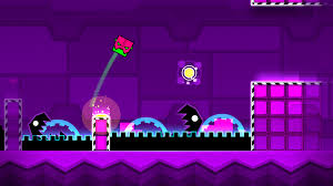 geometry dash meltdown android apps on google play