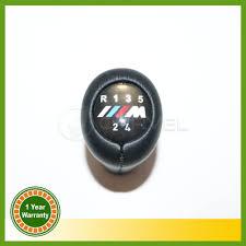 popular bmw x3 e83 knob shift manual buy cheap bmw x3 e83 knob