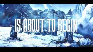 belial horde the cleanse official lyric video youtube