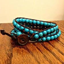 wrap bracelet tutorials images Diy wrap bracelet tutorial homemade tutorials and wraps jpg