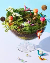 25 fun fairy garden ideas your kids will love to make one u2013 home