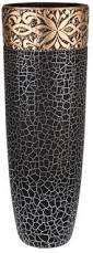 70cm Vase Best 25 Large Floor Vases Ideas On Pinterest Floor Vase Decor
