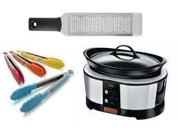 best modern kitchen gadgets for functional idea modern kitchen