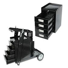 welding cabinet with drawers missyee universal welding cart w 4 drawer cabinet mig tig arc