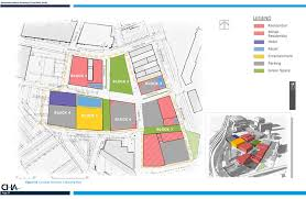san antonio convention center floor plan here s the latest outline of a plan for redeveloping the former