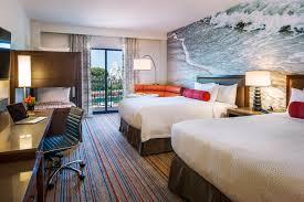 two bedroom suites near disneyland family hotel rooms near disneyland ca courtyard anaheim theme