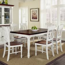 cheap dining room tables with chairs ebay kitchen table and chairs home designs addishabeshamassage spa