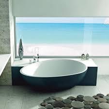 vasca da bagno vasca da bagno vasche da bagno